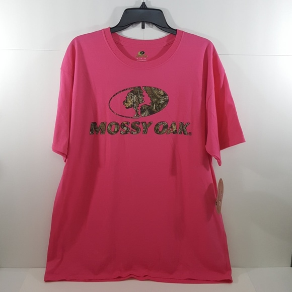 66cde0ffe mossy oak tops womens shirt size xl poshmark rh poshmark com